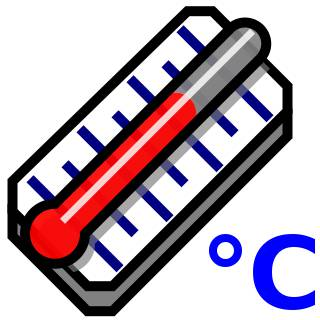 Thermometer_0