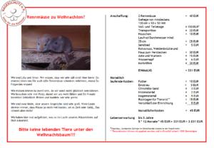 adventskalender_tuer12-2docx