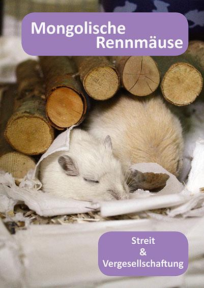 detailbuch-streit-und-vergesellschaftung-diedruckerei-august-2014_seite_01